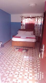 2 Bed House To Let In | Houses & Apartments For Rent for sale in Nairobi, Karen