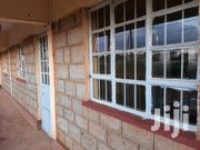 Two Bedrooms To Let | Houses & Apartments For Rent for sale in Uasin Gishu, Simat/Kapseret
