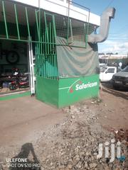 Stall For Renting | Commercial Property For Rent for sale in Nairobi, Eastleigh North