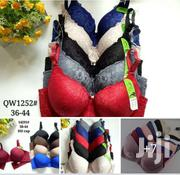 Ladies Bras | Clothing for sale in Nairobi, Nairobi Central