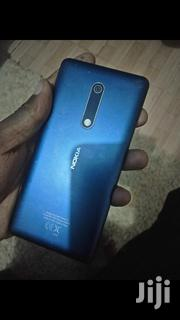 Nokia 5 16 GB | Mobile Phones for sale in Uasin Gishu, Cheptiret/Kipchamo