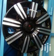 Wheel Cap 14 And15inchs | Vehicle Parts & Accessories for sale in Nairobi, Nairobi Central