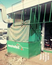Shop 2 Rent | Commercial Property For Rent for sale in Nairobi, Eastleigh North