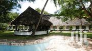 EXCEPTIONAL PRIVATE HOUSE FOR SALE IN MALINDI | Houses & Apartments For Sale for sale in Kilifi, Malindi Town