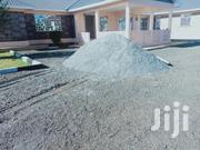 Blocks For Sell And Also If Interested In Making Your Own Can Be Made | Building Materials for sale in Uasin Gishu, Soy