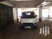 Toyota Townace 2009 White | Cars for sale in Nairobi, Eastleigh North