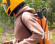 Pest Control And Fumigation | Cleaning Services for sale in Migori, Wasweta II