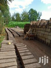 Block Engineer | Building Materials for sale in Uasin Gishu, Soy