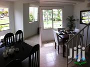 For Sale Townhouse In Hamundi (Colombia) | Houses & Apartments For Sale for sale in Nairobi, Nairobi West