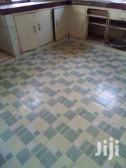 Tudor HSE For Sale Ground Floor ,1st And Second Floor 6.5m Negociable | Houses & Apartments For Sale for sale in Mombasa, Tudor