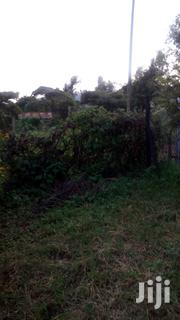 Ngong Kimuka Plot for Sale | Land & Plots For Sale for sale in Kajiado, Ngong
