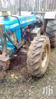 Ford Tractor | Farm Machinery & Equipment for sale in Nakuru, Elburgon