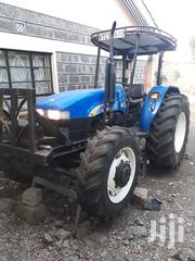 New Holland Tractor | Farm Machinery & Equipment for sale in Nakuru, Elburgon