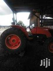 Kubota Tractor On A Very Quick Sale | Farm Machinery & Equipment for sale in Nakuru, Elburgon