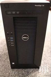 Dell PE T30 Mini Tower Server Intel Xeon E3 1225 V5 3.3ghz 8GB 1TB HDD | Laptops & Computers for sale in Homa Bay, Mfangano Island