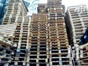 Imported Pallets | Building Materials for sale in Nairobi, Eastleigh North