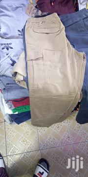 Clothes You Pay On Delivery | Clothing for sale in Nairobi, Ngara