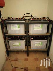 Back Up Lights | Electrical Equipments for sale in Machakos, Athi River