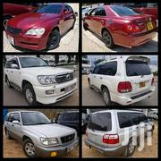 Carhire Services | Automotive Services for sale in Nairobi, Embakasi