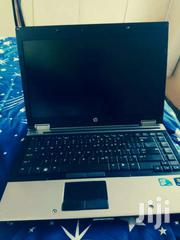 HP Elitebook 8440P 14 Inches 500Gb Hdd Core I5 4Gb Ram | Laptops & Computers for sale in Kisumu, Market Milimani