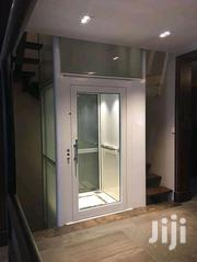 Lift Construction And Repair Services | Building & Trades Services for sale in Nairobi, Parklands/Highridge