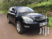 Executive Cars For Hire | Automotive Services for sale in Nairobi, Karen