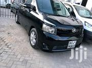 Seven Seater Cars For Hire | Automotive Services for sale in Nairobi, Nairobi Central