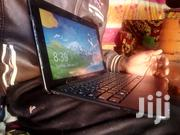 Laptop Samsung XE700T1C 4GB Intel Core i5 SSD 128GB | Laptops & Computers for sale in Nyeri, Karatina Town