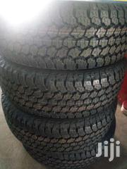 235/65R17 Goodyear Wrangler Tyre | Vehicle Parts & Accessories for sale in Nairobi, Nairobi Central