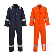 Safety Overalls | Safety Equipment for sale in Nairobi, Nairobi Central