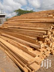 Cyprus For Roofing | Building Materials for sale in Kajiado, Ongata Rongai