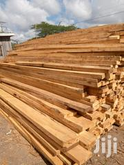 Pine And Cyprus For Roofing | Building Materials for sale in Kajiado, Ngong