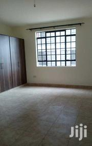 3 Bedroom to Let in Ngong | Houses & Apartments For Rent for sale in Kajiado, Ngong