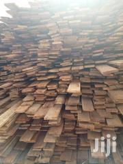 Gravelia 6x1 And Cyprus For Roofing   Building Materials for sale in Kajiado, Ngong