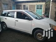 Nissan Advan 2012 White | Cars for sale in Nakuru, Bahati