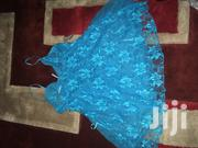 Lingeries and Dresses | Clothing for sale in Nairobi, Nairobi West