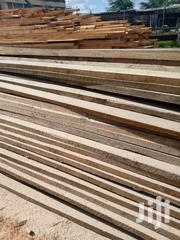 Pine For Roofing | Building Materials for sale in Machakos, Kinanie