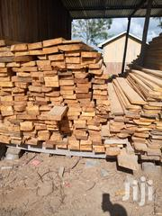 Cyprus For Roofing | Building Materials for sale in Machakos, Syokimau/Mulolongo