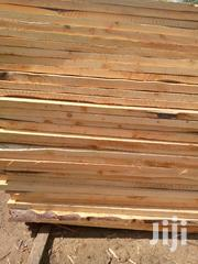 Cyprus For Roofing | Building Materials for sale in Kiambu, Juja