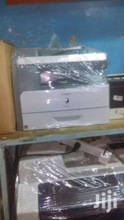 Canon A4 Photocopier Ir1024if | Computer Accessories  for sale in Nairobi, Nairobi Central