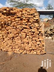 Cyprus And Pine For Roofing | Building Materials for sale in Kiambu, Thika