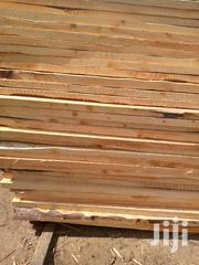 Roofing Timber | Building Materials for sale in Kajiado, Kitengela