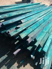 Cyprus For Roofing | Building Materials for sale in Kajiado, Kitengela