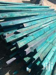 Pine & Cyprus For Roofing   Building Materials for sale in Kajiado, Ongata Rongai