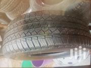 265/70/16 Michelin Tyres | Vehicle Parts & Accessories for sale in Nairobi, Nairobi Central