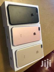 New Apple iPhone 7 Plus 128 GB | Mobile Phones for sale in Nairobi, Nairobi Central