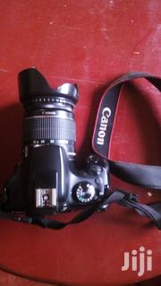 Canon 1500d Plus Kit Kens And Lens Hood On Sale,Shutter Count 5k | Photo & Video Cameras for sale in Meru, Mitunguu
