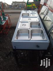 Food Warmer | Restaurant & Catering Equipment for sale in Nairobi, Makongeni