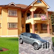 Kahawa Sukari This Is The Place House For Sale | Houses & Apartments For Sale for sale in Nairobi, Nairobi Central