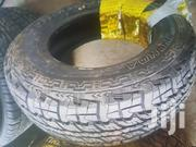235/60/18 Kenda Tyres AT | Vehicle Parts & Accessories for sale in Nairobi, Nairobi Central